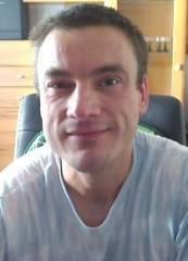 Dietmar Dengg, 6850 Dornbirn
