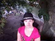 Corinna Meister, 8224 Kaindorf