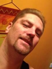 Michael Heidinger,