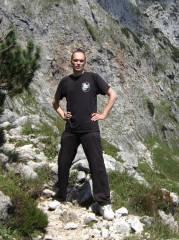 Stefan, 5020 Salzburg