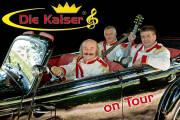 Fanclub Die Kaiser,