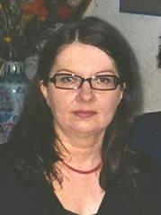 Ilona,