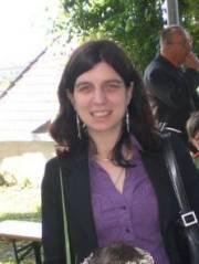 Karin teufelhart, 3462 absdorf