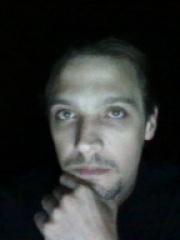 Dominik Chlad, 2353 Guntramsdorf