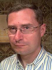 Peter Eisenkolb, 4651 Stadl-Paura