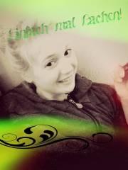 Astrid,