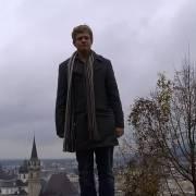 Daniel Haid, 9400 Wolfsberg