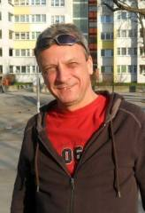 Josef Moharos, 1220 Wien