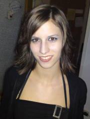 Miriam Putz,