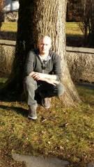 Dominik Windhaber, 8273 ebersdorf