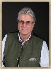 Manfred Schusser, 9560 Feldkirchen
