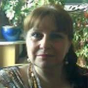 Gabriella F. R. Häuserer - Koutek,
