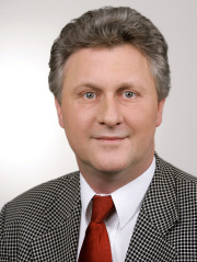 Michael Berger, 1200 Wien