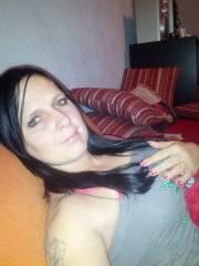 Claudia Freisslich,