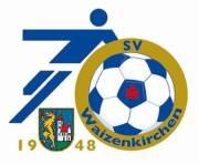 Sportverein Waizenkirchen, 4730 Waizenkirchen