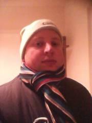 Thomas Doppelhofer, 8323 St. Marein bei GRAZ