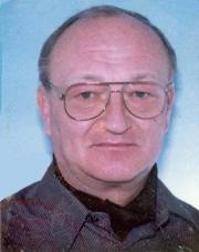 Heinrich Rumpfhuber, 4111 Walding
