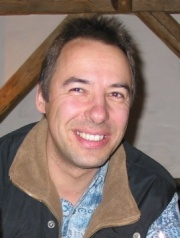 Jürgen Gmeiner, 6845 Hohenems