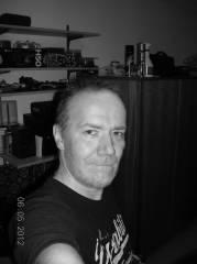 Martin Dobler, 6700 Bludenz