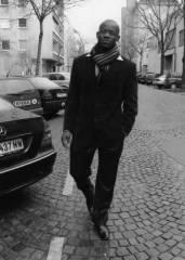 john, 1100 Wien