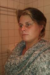 Petra Kräftner, 3071 Böheimkirchen