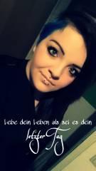 Janine Taxer, 5441 Abtenau