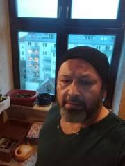 Ugur Ahmet, 1100 Wien