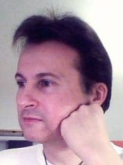 Erik Lambert, 9800 Spittal