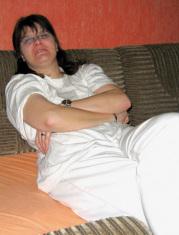 Patricia,