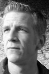 Christoph Katzler, 2435 Ebergassing