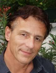Hans-Peter Stangl,