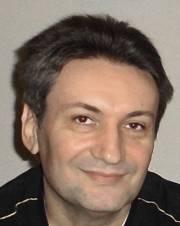Dragan Lujic, 1050 Wien