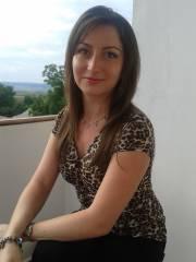Johanna Strassmayr,