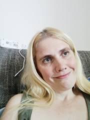 Kerstin Diermayr, 4910 Ried im innkreis