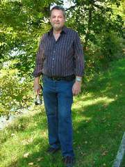 Elmar Fink, 6900 Bregenz