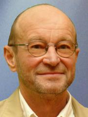 Gerhard Mairweck, 2130 Mistelbach