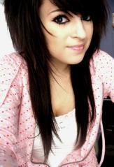 Lea-Sophie Almasiè, 4400 Steyr