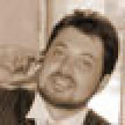 Mario Rossi, 9500 Villach
