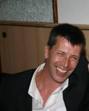 Karl Mück, 2603 Felixdorf