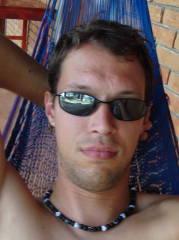 Martin Mayrhofer, 2754 Waldegg