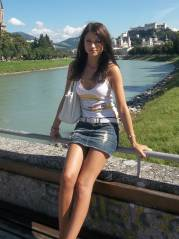 Elena Rotter,