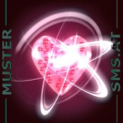 Bilder logos coole handy wallpaper hintergrundbilder gt rosa herz
