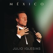 Julio Iglesias - Juan Charrasqueado