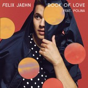 Felix Jaehn - Book Of Love