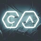 Carbon Airways & EXGF - Gutter Punk