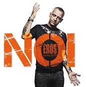 Eros Ramazzotti - Fino All'Estasi (Chorus)