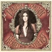Vanessa Carlton - My Best