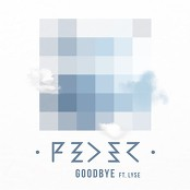 Feder - Goodbye (feat. Lyse)