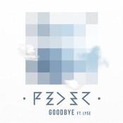 Feder - Goodbye (feat. Lyse)