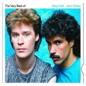 Daryl Hall & John Oates - Say It Isn't So